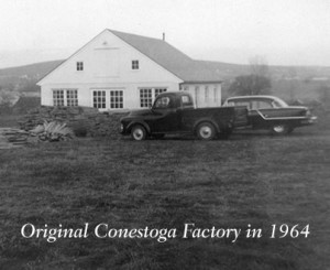 Facebook_Orig Factory 1964