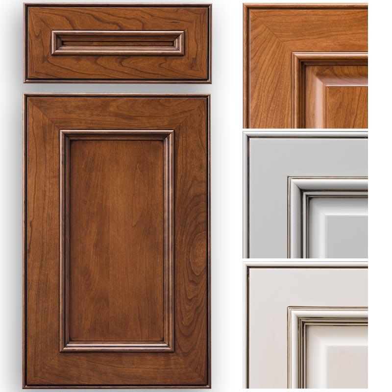 Highland-Doors