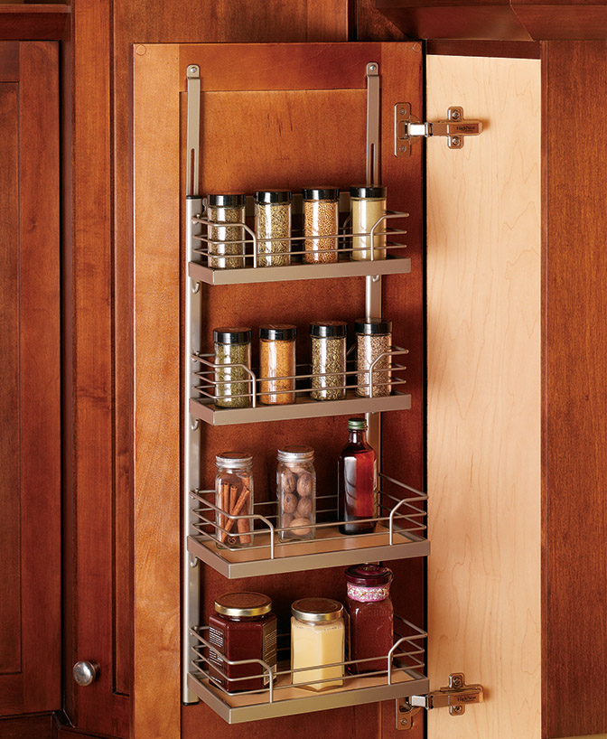 We've Expanded our Interior Storage Accessories