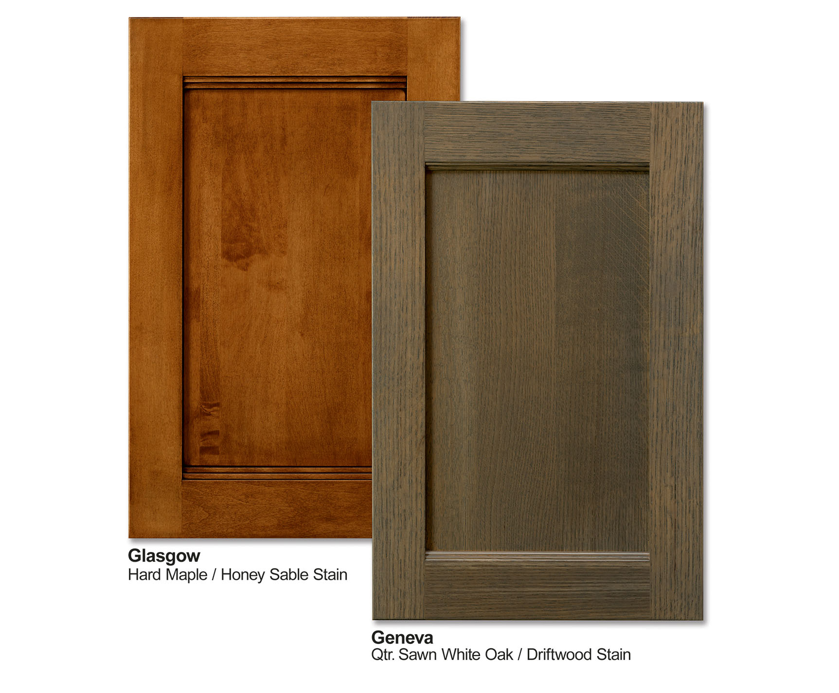 A DOUBLE PLAY INTRODUCTION OF INSPIRED DOOR DESIGNS