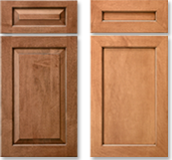 Cabinet Doors & Drawer Fronts