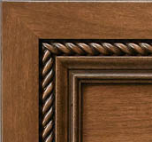Door Detail Options