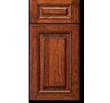 Conestoga West Cabinet Doors & Drawer Fronts