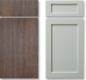 Cabinet Doors Drawer Fronts Products