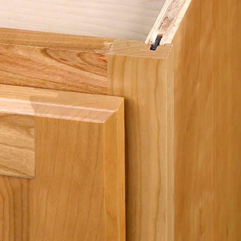 Set Fairly Common Custom Cabinet Doors San Antonio Tx