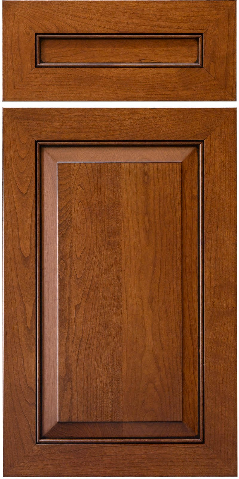 Kitchen Cabinet Doors Fronts Traditional Design Styles Cabinet Doors Drawer Fronts Products
