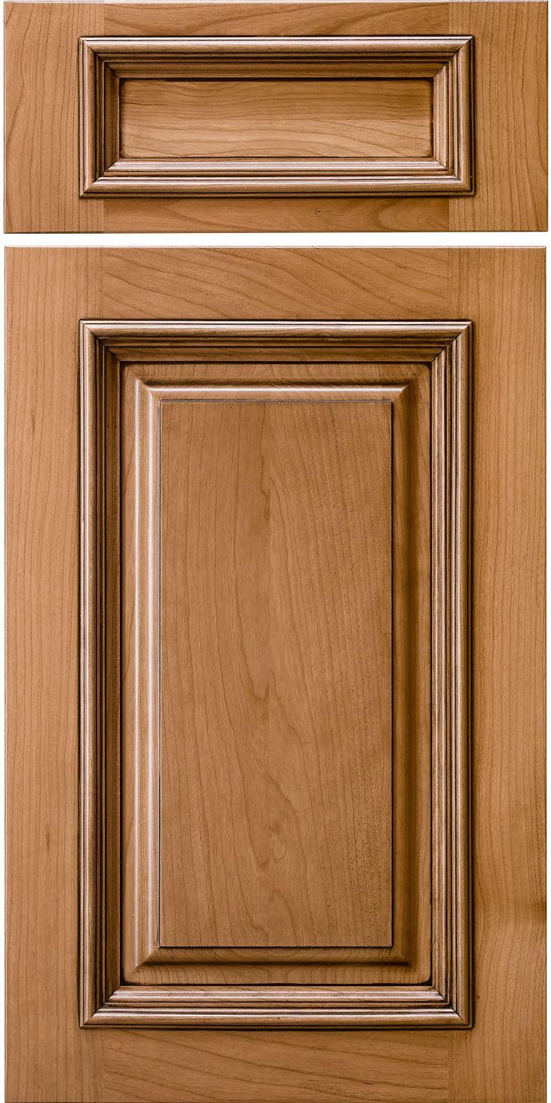 Crp10a48 1 Quot Thick Construction Cabinet Doors