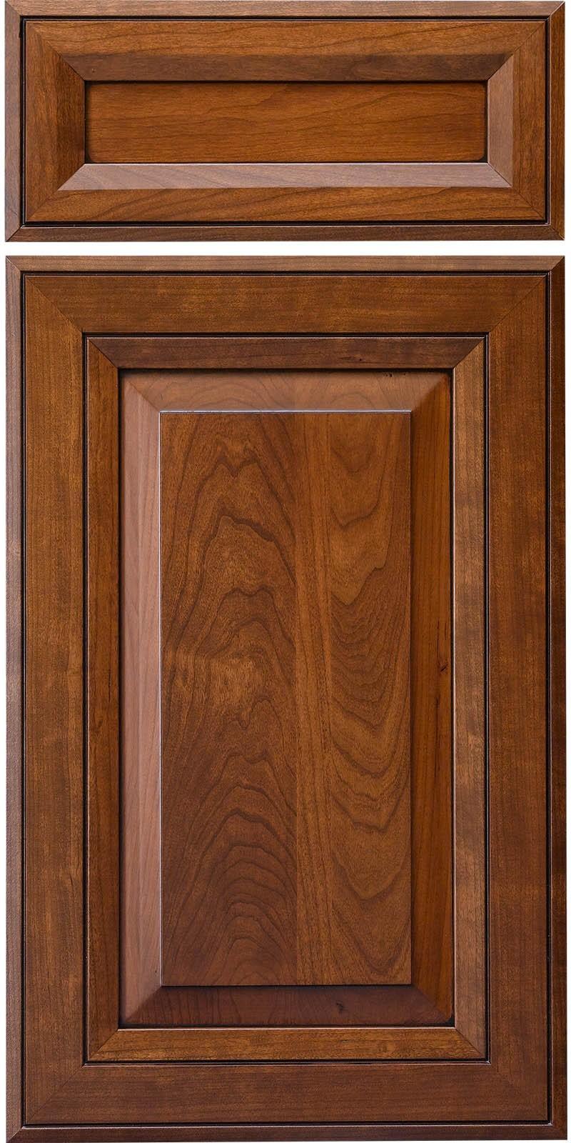 Prestige European Design Styles Cabinet Doors