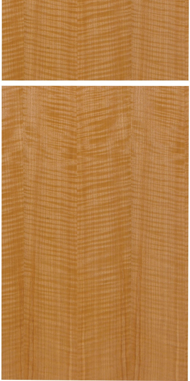 Wood Veneer Cabinet Doors Wood Veneer Materials Cabinet Doors Drawer Fronts Products
