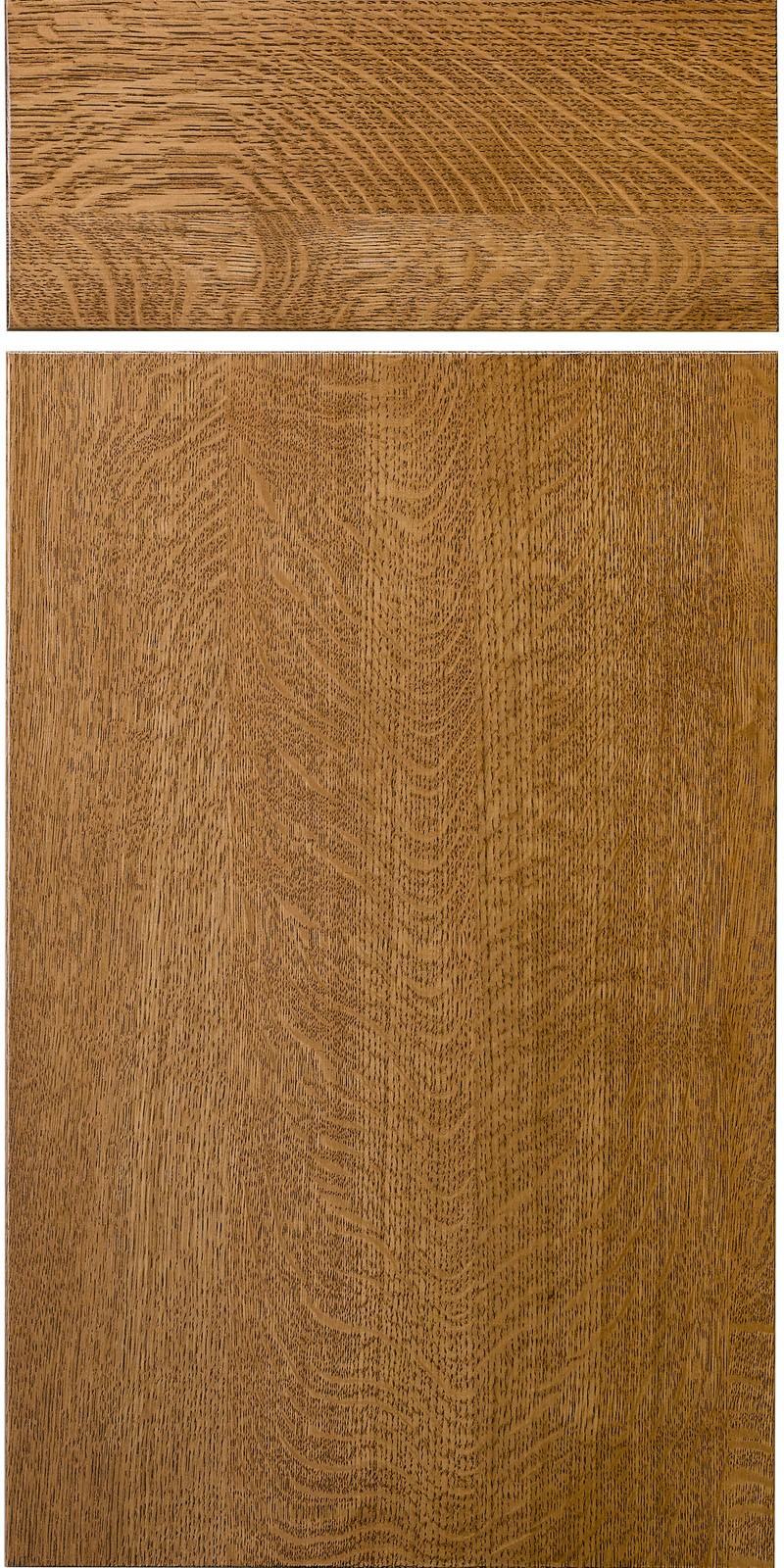 Slab Solid Wood Materials Cabinet Doors Drawer Fronts Products