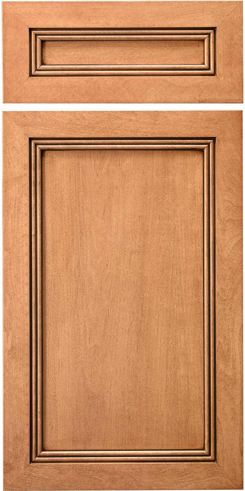 Tw10533 Plywood Panel Materials Cabinet Doors Drawer Fronts Products