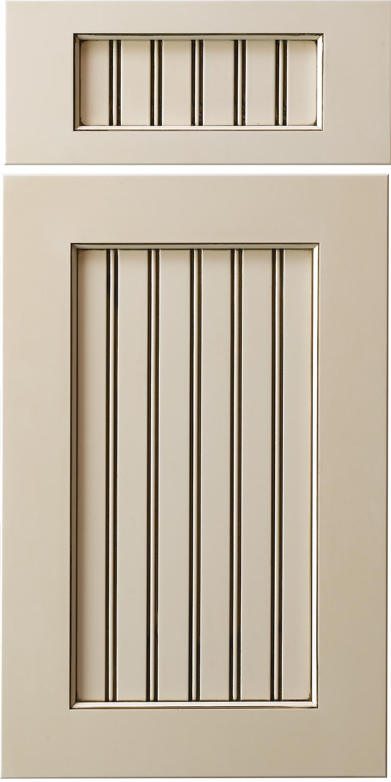 Medium Density Fiberboard Door ~ Lafayette medium density fiberboard materials