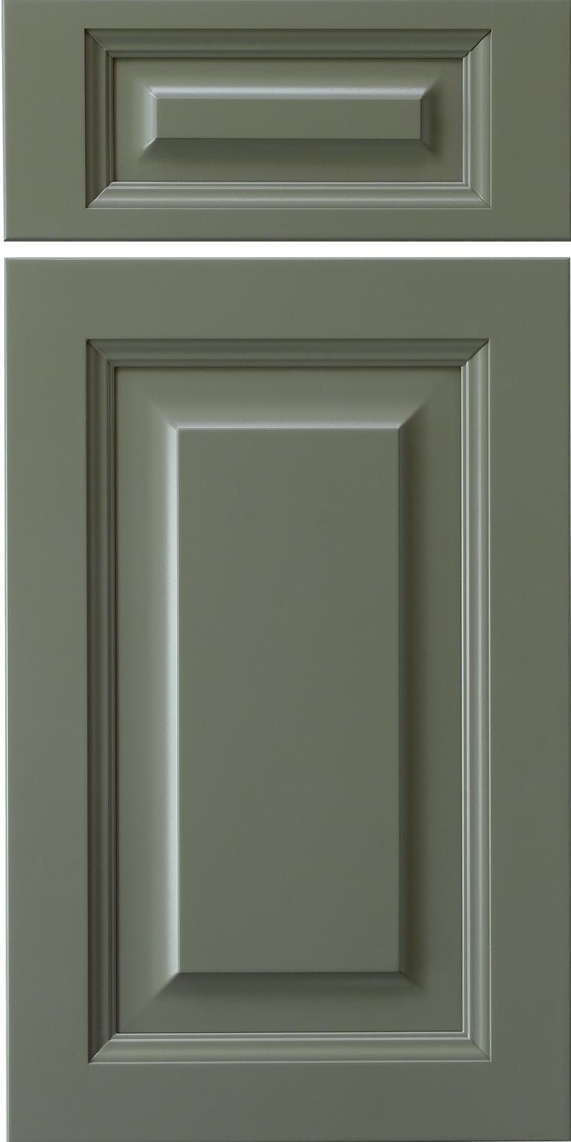 Monroe Medium Density Fiberboard Materials Cabinet