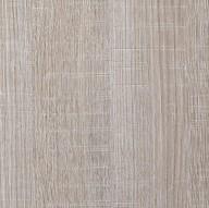 Barn Oak (LN27)