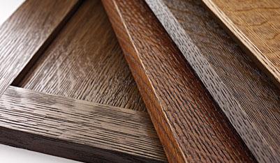 Conestoga Wood Specialties Custom Wood Cabinets