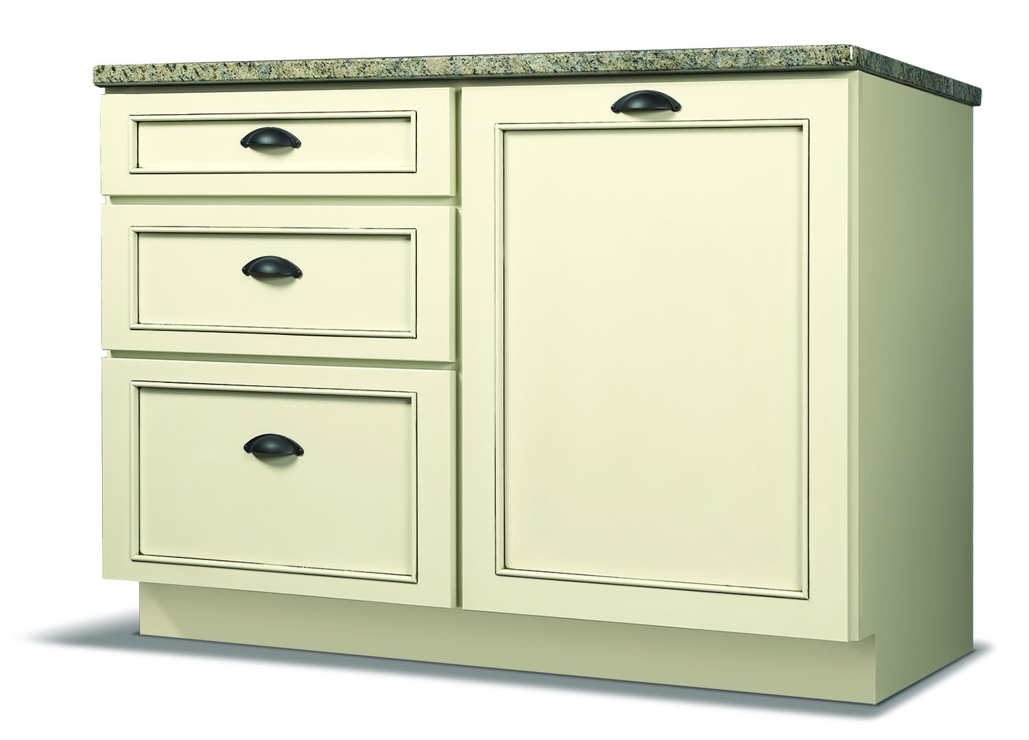 We've Expanded our Cabinet Systems Offerings!
