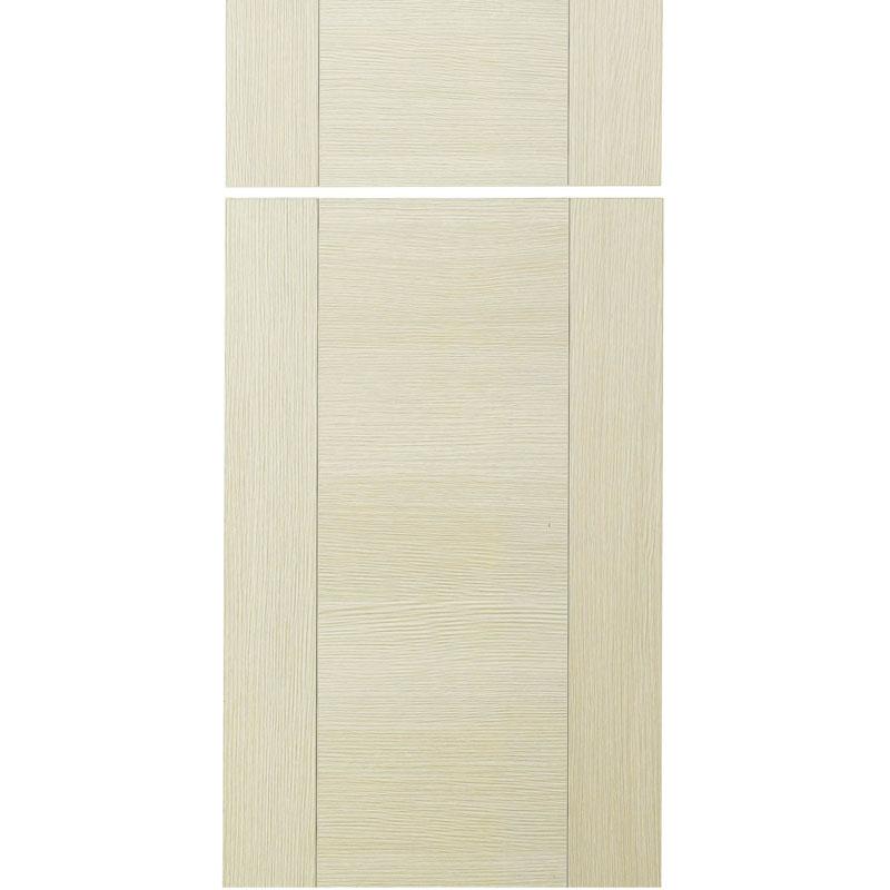 CONESTOGA WOOD ROUNDS OUT ITS MODERN ARGOS TSS PROGRAM WITH 3-PIECE DOOR DESIGNS